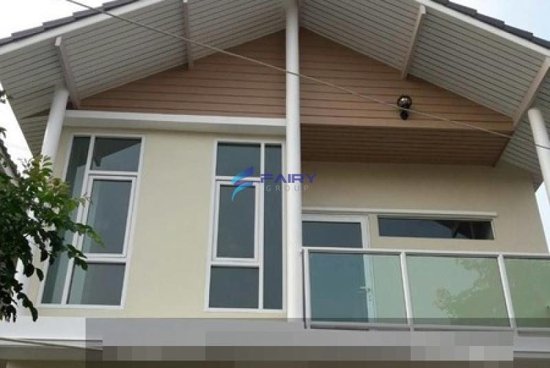 HS00533-House-For-Sale-บ้านเดี่ยว-ซอยประวิทย์และเพื่อน12-ขาย6-3MB-พระโขนง-Thailand (1)