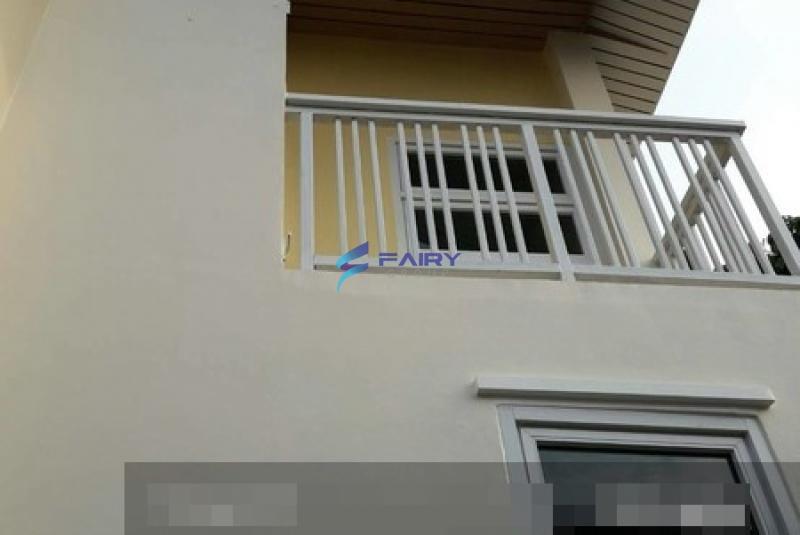 HS00533-House-For-Sale-บ้านเดี่ยว-ซอยประวิทย์และเพื่อน12-ขาย6-3MB-พระโขนง-Thailand (3)