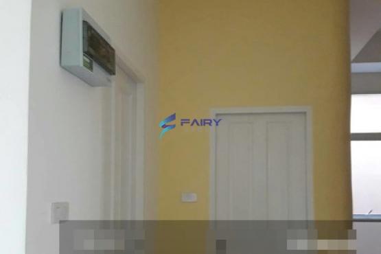 HS00533-House-For-Sale-บ้านเดี่ยว-ซอยประวิทย์และเพื่อน12-ขาย6-3MB-พระโขนง-Thailand (4)