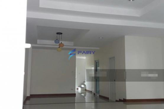 HS00533-House-For-Sale-บ้านเดี่ยว-ซอยประวิทย์และเพื่อน12-ขาย6-3MB-พระโขนง-Thailand (6)