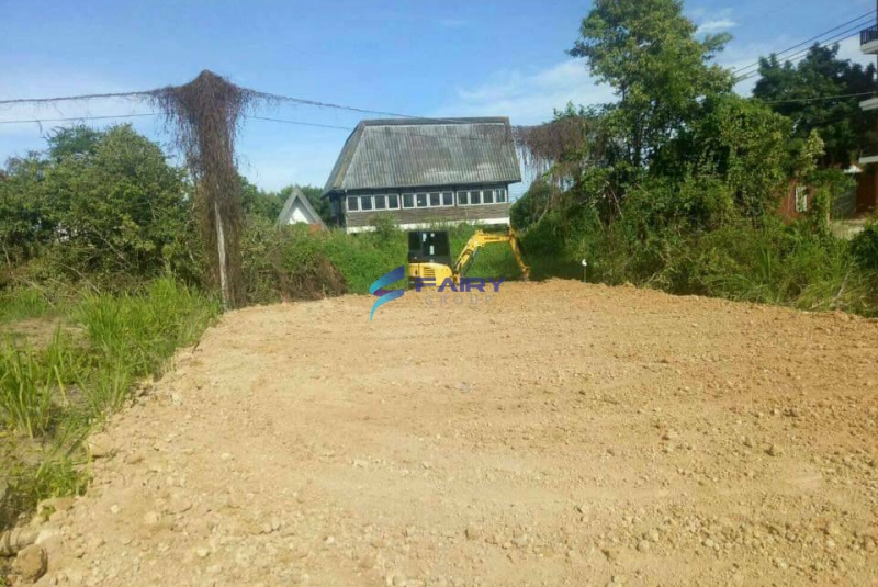 ขายที่ดินแปลงสวย หัวหินซอย3 ฝั่งทะเล (สามารถทะลุซอย1ได้) ขนาด 49 1/2ตารางวา ห่างถนน 200เมตร ห่างทะเล100เมตร เหมาะสำหรับสร้างบ้าน ลงทุนฯลฯ
