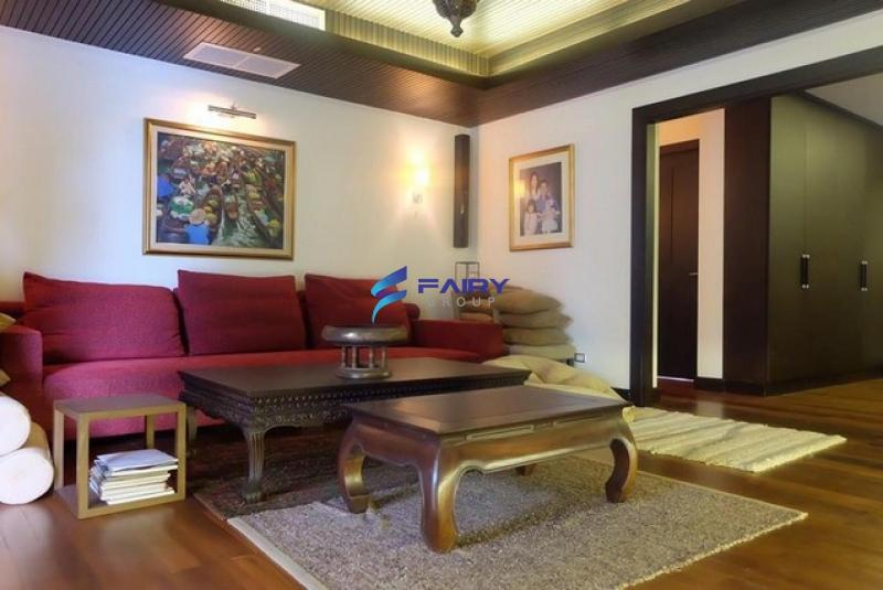 For Sale Sheraton Hua Hin Resort - Spa 2 room 2 bathroom
